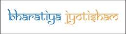 Bharatiya Jyotisham